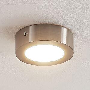 ELC 9950831 Stropní svítidla