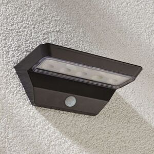 Lindby 9955064 Solární lampy na zeď