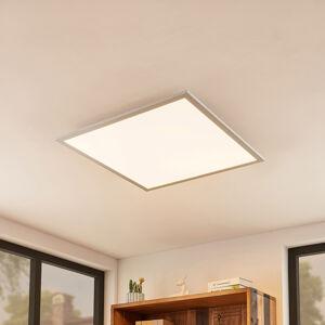 Lindby 9956050 SmartHome stropní svítidla