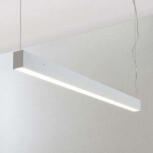 Arcchio Ando LED závěsné světlo, 4.000 K
