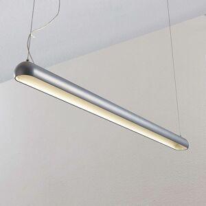 Arcchio Kenean LED office závěsné světlo