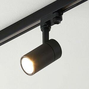Arcchio Cady LED bodové světlo, bílé 15° 12W