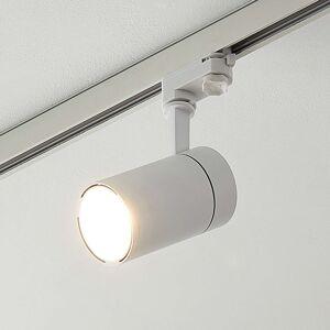 Arcchio Cady LED bodové světlo, bílé 15° 22W