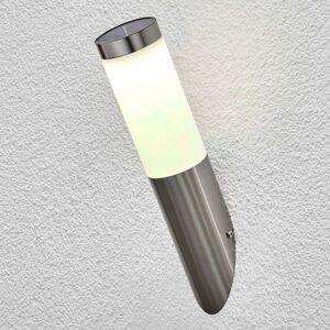Solární LED venkovní nástěnné světlo Jolla