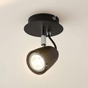 Lindby 9975055 Bodová světla