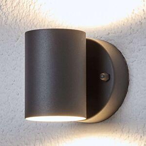 Lindby 9977004 Venkovní nástěnná svítidla