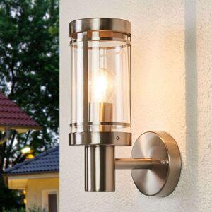 Lindby 9977032 Venkovní nástěnná svítidla