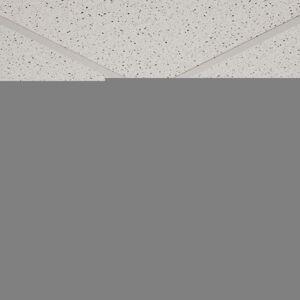 Arcchio 9978083 LED panely