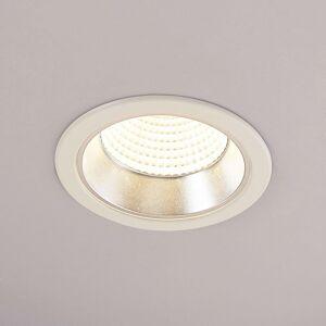 Arcchio Delano LED bodové světlo, Ø 14,5 cm
