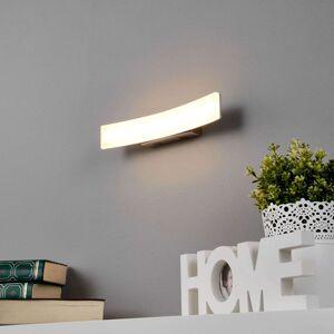 LED nástěnné svítidlo Lorian
