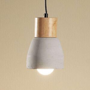 Lindby 9984016 Závěsná světla