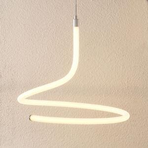 Lucande 9984029 Závěsná světla