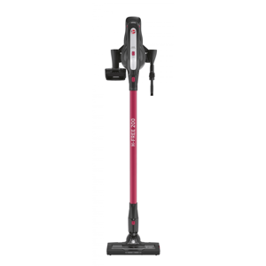 Hoover HF222MH
