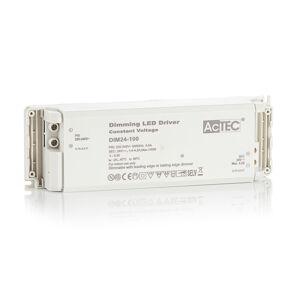 ACTEC DIM24-100 Zdroje konstantního proudu