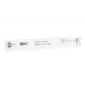 ACTEC LT-100-12 Zdroje konstantního proudu
