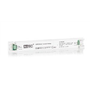ACTEC LT-30-24 Zdroje konstantního proudu