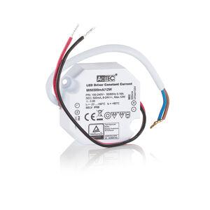 ACTEC MINI500MA/12W Zdroje konstantního napětí
