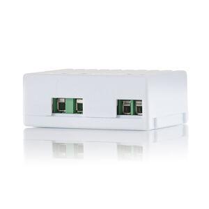 ACTEC MINI700MA/6W Zdroje konstantního napětí