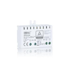 ACTEC MINI24V/6W Zdroje konstantního proudu