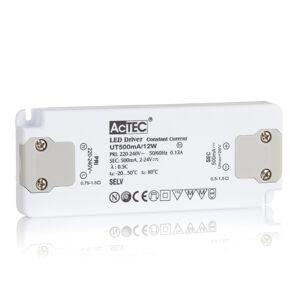 ACTEC UT500MA/12W Zdroje konstantního napětí
