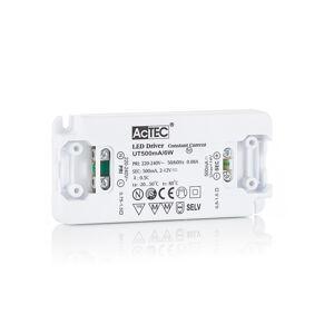 ACTEC UT500MA/6W Zdroje konstantního napětí