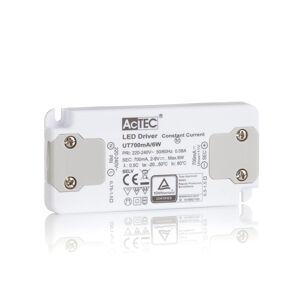 ACTEC UT700MA/6W Zdroje konstantního napětí