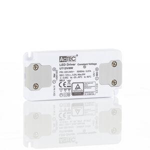 ACTEC UT12V/6W Zdroje konstantního proudu
