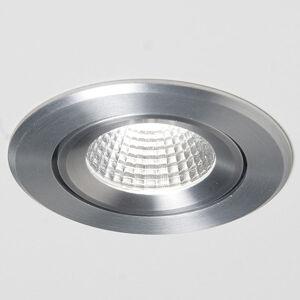 Molto Luce 305-0040680403015 Podhledová svítidla