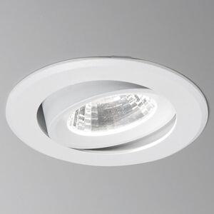 Molto Luce 305-0040680403005 Podhledová svítidla