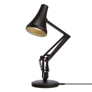 Anglepoise 32833 Stolní lampy kancelářské