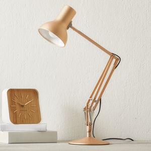 Anglepoise 32279 Stolní lampy kancelářské