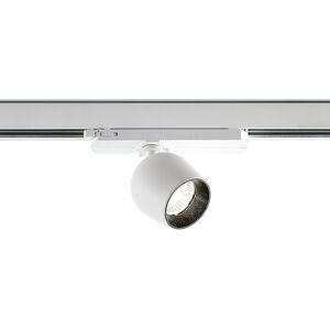 Arcchio 9626787 Svítidla pro 3fázový kolejnicový systém