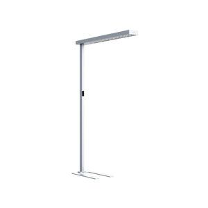 Arcchio 9968055 Stojací lampa