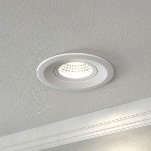 Arcchio 3066051 Podhledové světlo