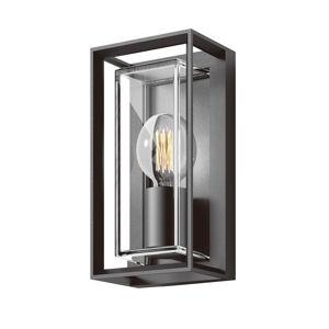 Arcchio 9969185 Venkovní nástěnná svítidla