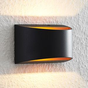 Arcchio 9626335 Nástěnná svítidla
