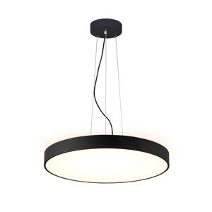Arcchio 9939031 Závěsná světla
