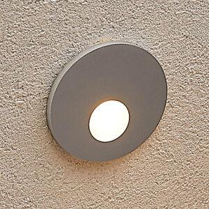 Arcchio 9966064 Nástěnná vestavná svítidla