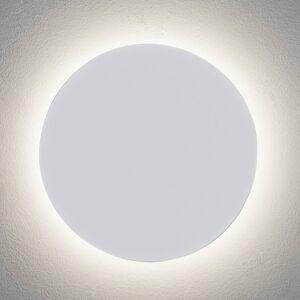 Astro 1333003 Nástěnná svítidla