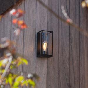 Eco-Light 5288803012 Venkovní nástěnná svítidla