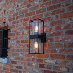 Eco-Light 5288804012 Venkovní nástěnná svítidla