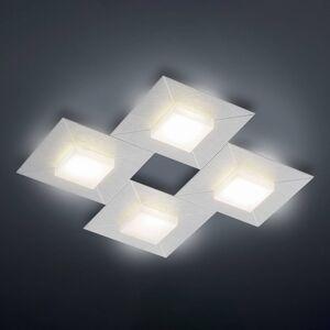 BANKAMP 7700/4-69 Stropní svítidla