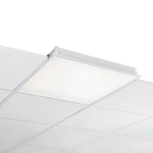 GLamOX C90085783 LED panely