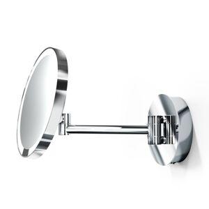 Decor Walther 122300 Zrcadla
