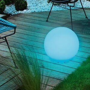 Esotec 106025 Solární dekorace na zahradu