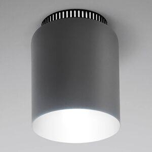 B.lux 727450 grey Stropní svítidla