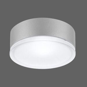 PERFORMANCE LIGHTING 303469 Venkovní stropní osvětlení
