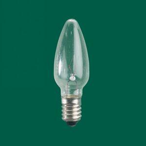 Rotpfeil 8721230000 Náhradní žárovky pro světelné řetězy