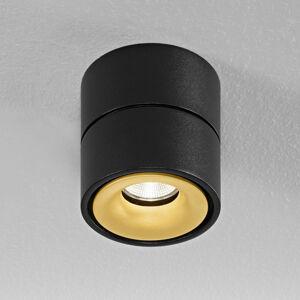 Egger Licht D987 Podhledová svítidla