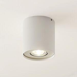 Lindby 9975043 Podhledová svítidla